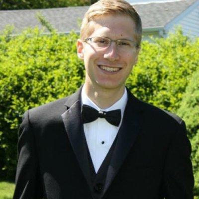 Matt DeLeon